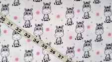 Baby flannel fabric Zebra quilting sewing material BTY kids cotton print #cottonquiltfabric #flannelquiltfabric #cottonsewingfabric #flannelsewingfabric #fabricbytheyard #cottonfabricprint #quiltersfabric #fabricholic #ilovequilting #ilovesewing #ebay