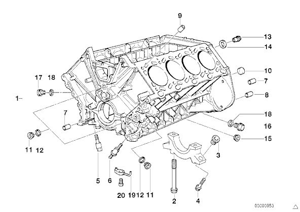 58792b48c27e9ffca1ea20bd7deaa83d car starter manual 105 best auto manual parts wiring diagram images on pinterest  at honlapkeszites.co