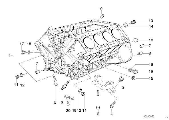 advance auto wire diagrams