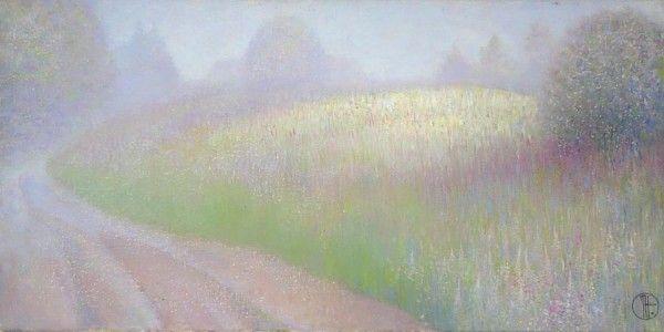 купить картину, где купить картину, продажа картин. продажа живописи, петербургские художники