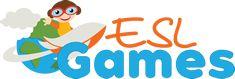 Pagina con variedad de juegos muy didácticos para continuar aprendiendo Ingles mientras jugamos.