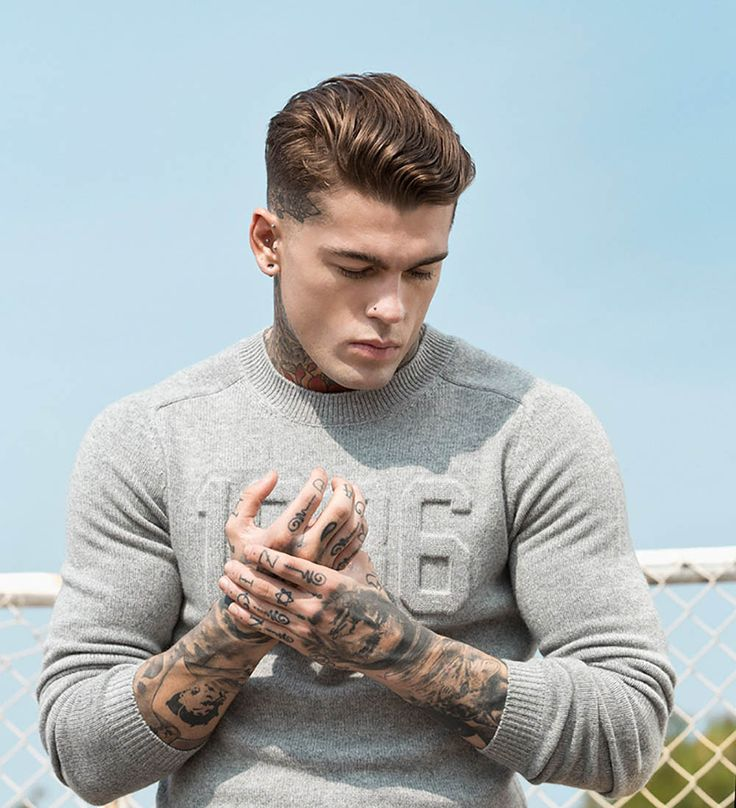 17 Best Images About Stephen James On Pinterest Wings