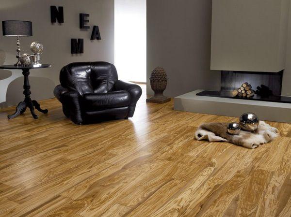 1000  images about pavimenti piastrelle e parquet on pinterest ...