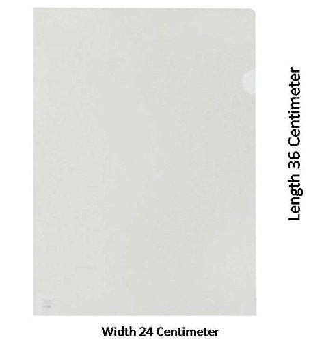 L Folder, F/S, Clear Transparent, Set of 10 Pcs, By Prade... https://www.amazon.in/dp/B075FZ3K26/ref=cm_sw_r_pi_dp_x_qcebAbHBB3WVR