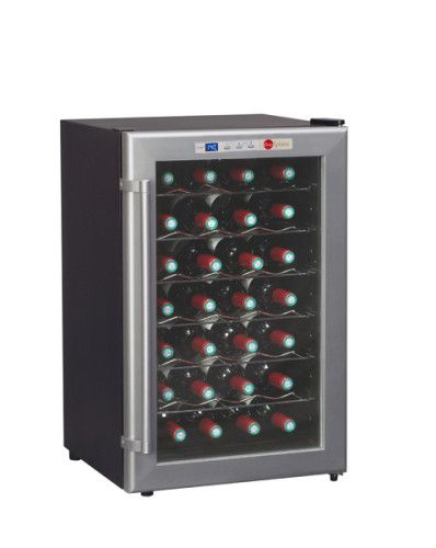 Vino Sphére VN28C Borhűtő