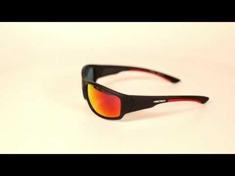 Arctica S 206 A napszemüveg. A napszemüveg talán egyik legfontosabb, lényegi tulajdonsága az UV védelem, hiszen ha a sötétített üveg nem megfelelő UV védelemmel ellátott, akkor ez komolyan károsíthatja a szemet. KATTINTS IDE!