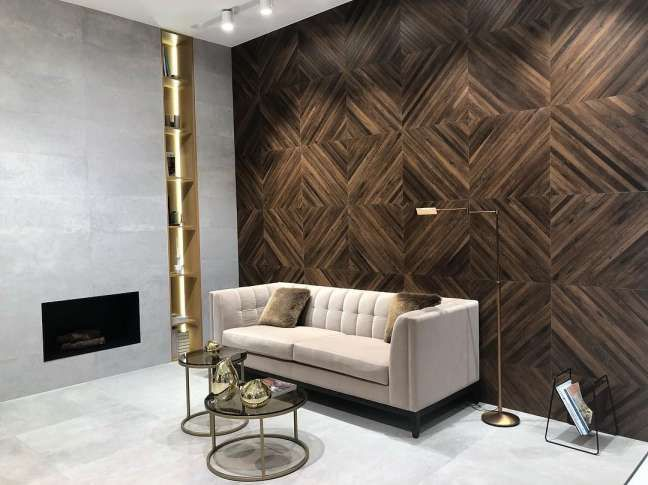 8 Gorgeous Modern Wood Accent Wall Gallery Wooden Wall Design Accent Walls In Living Room Wooden Wall Design Accent Wall Designs