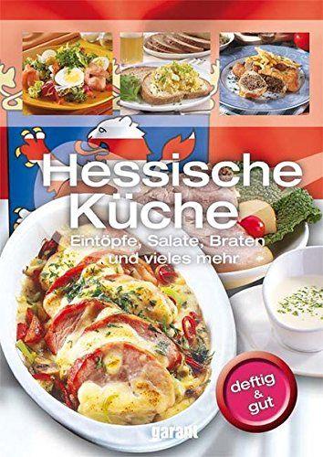 Hessische Küche von - https://www.amazon.de/dp/3867666598/ref=cm_sw_r_pi_dp_x_JG9aybB69W14A