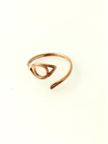 La Bella Donna - Γυναικεια δαχτυλιδια σε χαμηλες τιμες