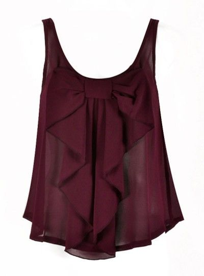 game day: Football Game Outfits, Aggie Clothes, Maroon Tops, Aggie Outfits, Maroon Chiffon, Maroon Shirts, Maroon Dresses, Burgundy Dresses, Aggie Gameday Dress