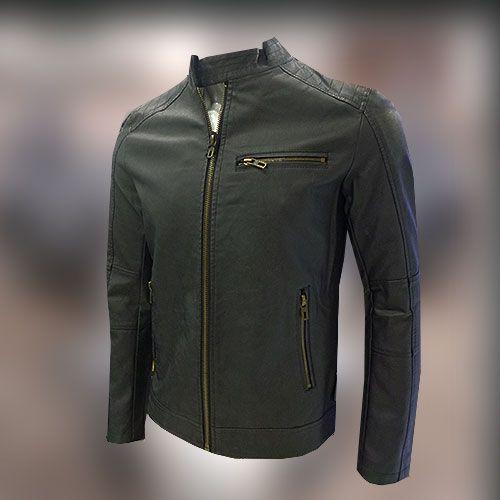 Imagenes de chaquetas para hombre