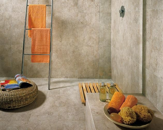 15 must see bathroom designs india pins awesome showers for Bathroom designs for small spaces in india