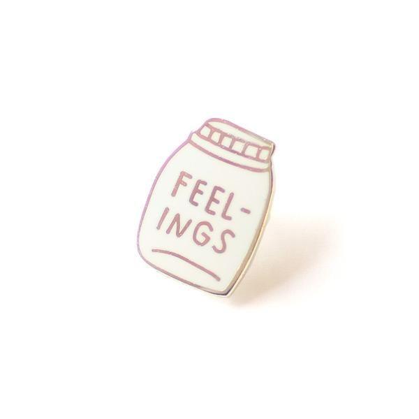 Feelings - Pin by ADAMJK