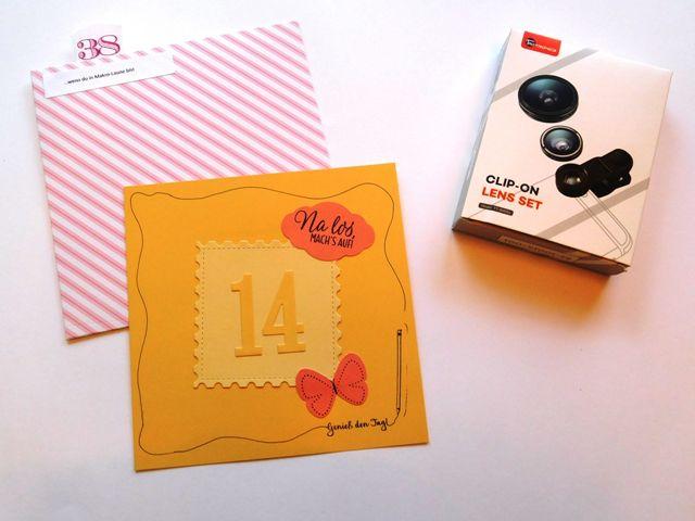 öffne Wenn Briefe Beispiele : Best Öffnen wenn briefe images on pinterest hand made