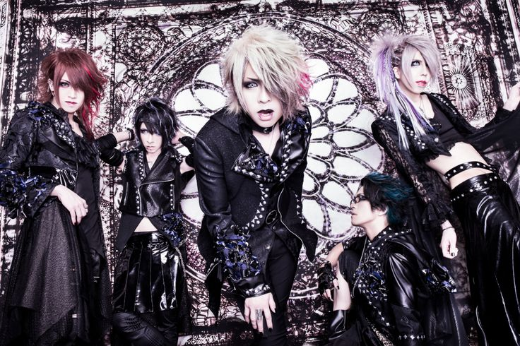 Can't wait to get my hands on it! ^^ MIZTAVLA will release their new mini album…