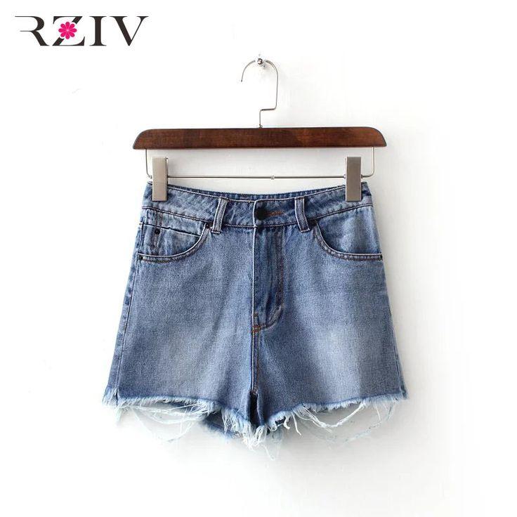 Как сделать потертые джинсы в домашних условиях в