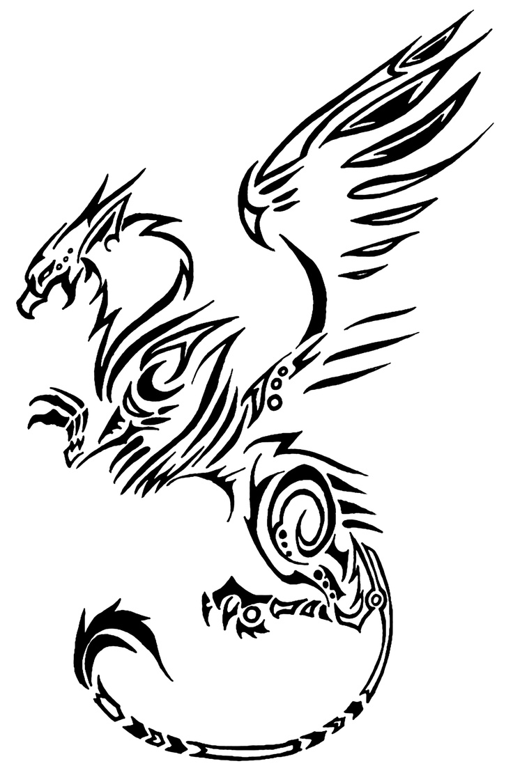 17 best images about gryphon on pinterest