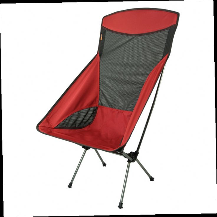 50.00$  Buy here - http://ali7i3.worldwells.pw/go.php?t=1000001357102 - Outdoor Folding Chair Portable Fishing Chair Camping Chiar TR-15239