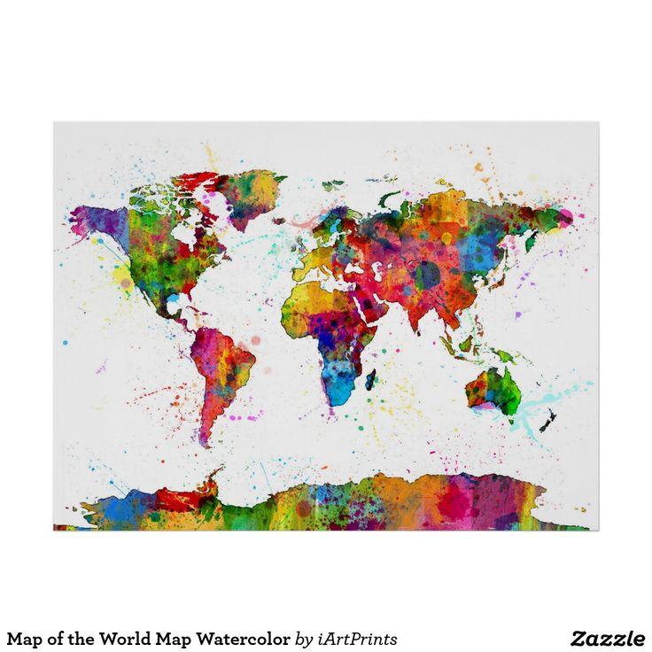 17 meilleures id es propos de toiles des cartes du monde sur pinterest carte toile et cartes. Black Bedroom Furniture Sets. Home Design Ideas