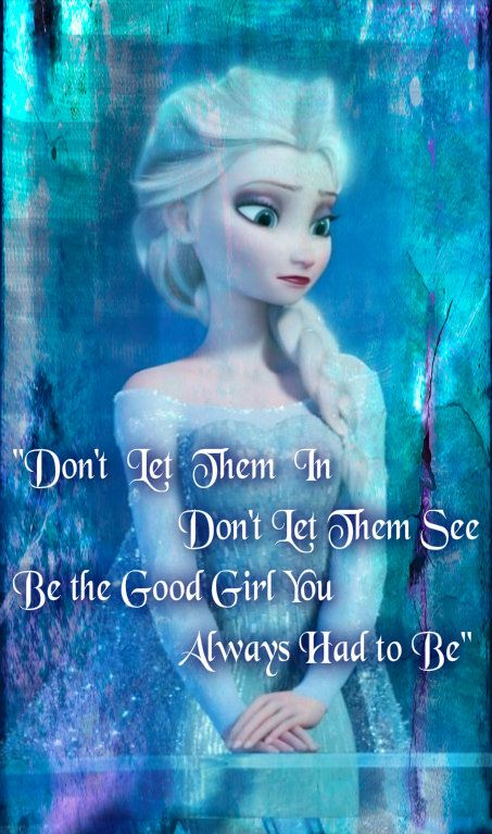 frozen quotes search results calendar 2015