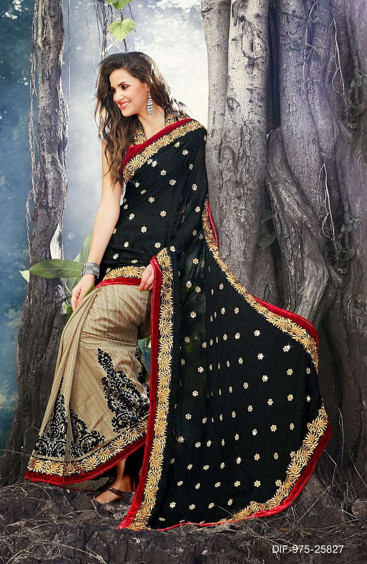 https://www.sringaar.com/buy/lehenga-sarees-online.aspx  Lehenga sarees online, Online lehenga sarees, Lehenga saree online, Buy online lehenga sarees - Sringaar.Com, SRINGAAR is the Brand Name of Lehenga sarees online and if you are looking best shopping deals so click here, Sringaar.com committed to delivering the best online shopping experience.