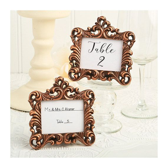 Best 25 victorian place card holders ideas on pinterest for Best places to buy picture frames