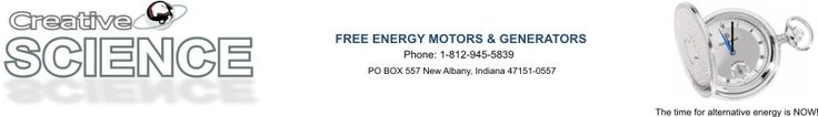 Perm Magnet Motors - Free Power - Free Electricity
