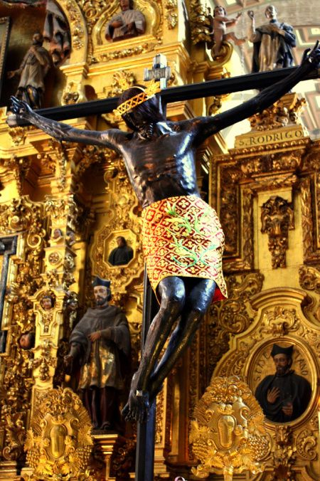"""BREAKDOWN OF BLACK CHRIST,BLACK EGYPTIAN RELIGION AND OTHER """"PLAGIARIMS"""" BY PEOPLE.TRIBE.NET 