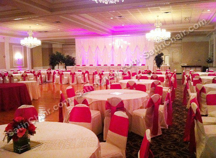 25+ best ideas about Rent chair covers on Pinterest | Wedding ...