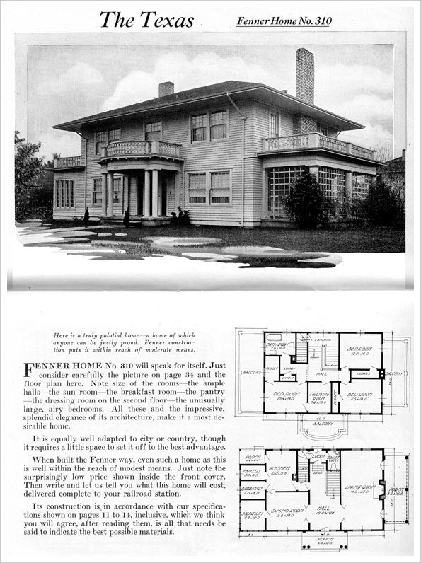 301 best American Domestic Architecture images on Pinterest ...