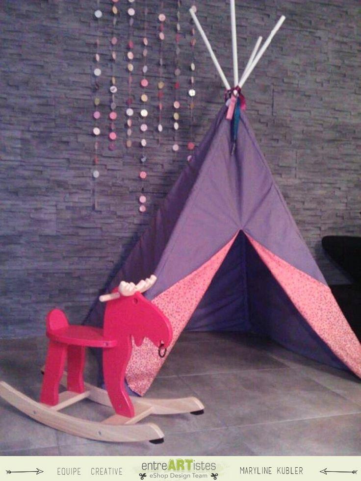 les 162 meilleures images propos de jeux sur pinterest. Black Bedroom Furniture Sets. Home Design Ideas