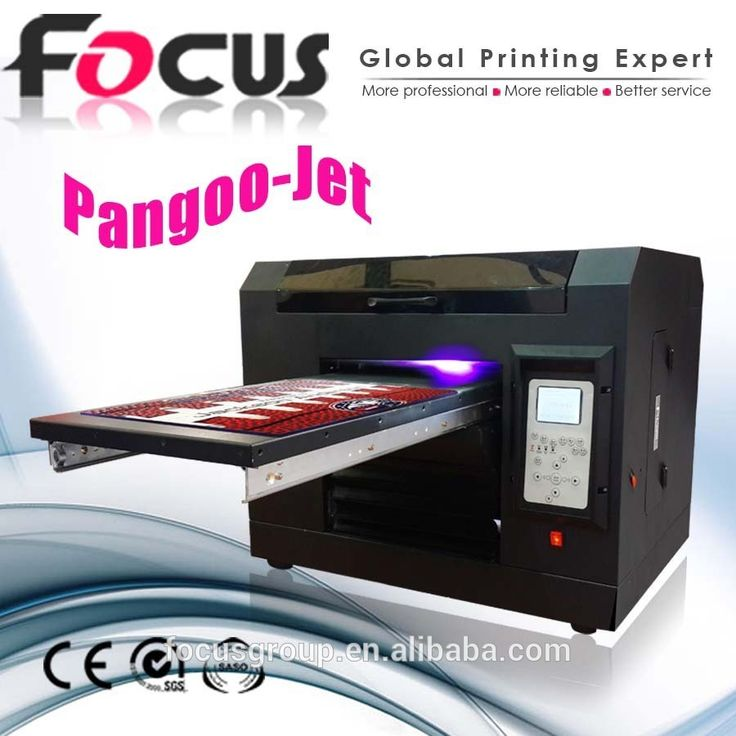 DTG UV printer, Black T-shirt´s printet with UV Ink is that possibol ? yes in the year 2014 the UV textile inks are so good this is relly possibol.