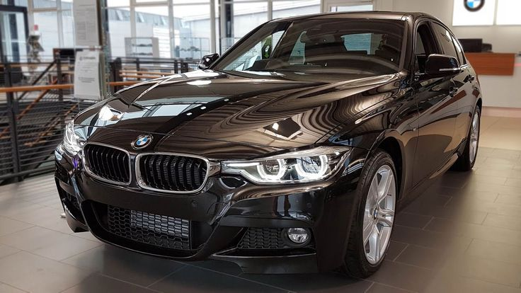 You will love it and never want to leave its side #BMW #BMW 3 Series #BMW 330 d