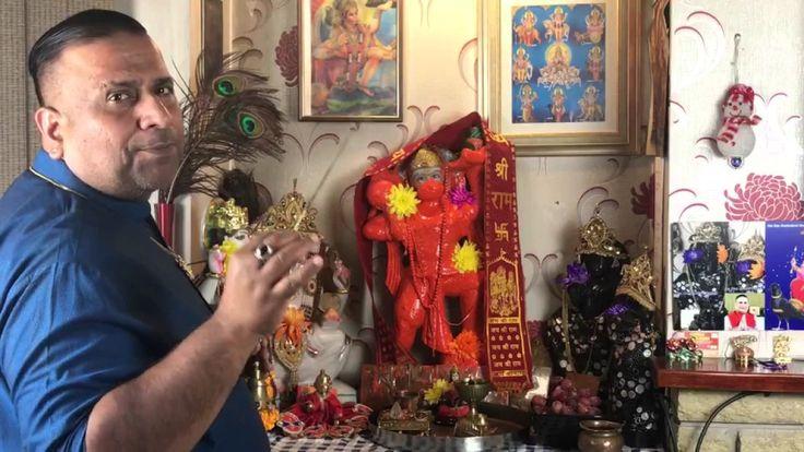 Get Success In Any Field By Recite Powerful Vedic Mantras By Guruji Astr...