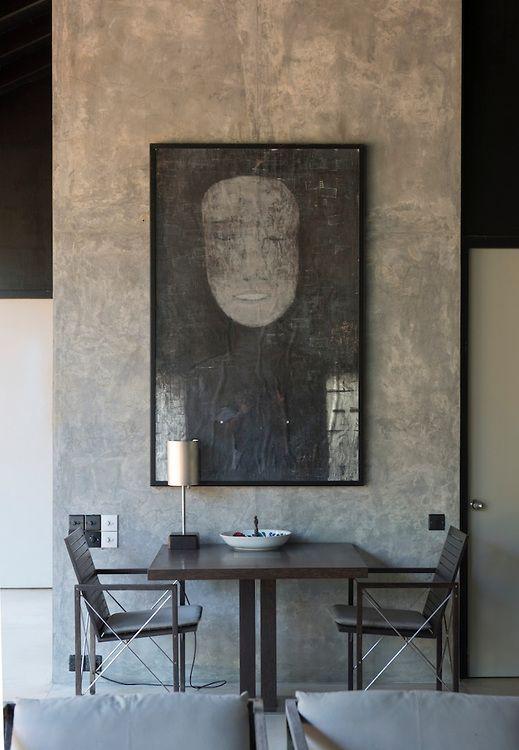 Best restaurant cafe bar design images on pinterest