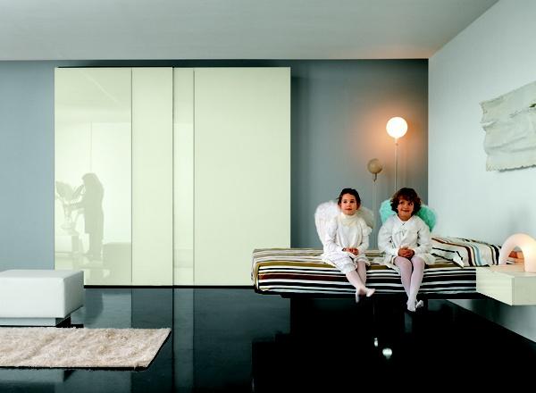 Mejores 32 imágenes de Armarios - muebles de diseño. en Pinterest ...