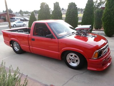 Classic S10 Trucks for Sale | 32396669-683-undefined.jpg