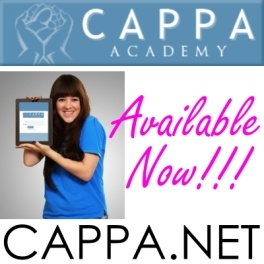 17 best images about cappa truths on pinterest labor for Cappa annua