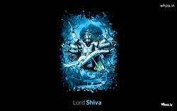 Lord Shiva Nataraj HD Wallpaper With Dark Background,God Wallpapermlord Shiva HD Wallpaper,Lord Mahadev HD Wallpaper,Lord Nataraj HD Wallpaper