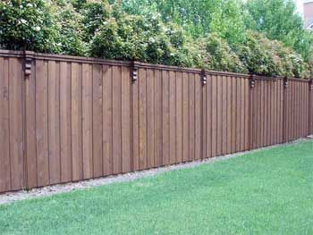 1000 Images About Vinyl Gates Fence On Pinterest Vinyls White Vinyl And Picket