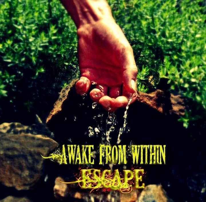 """Latest """"EP"""" from my solo project Awake From Within 2013 - Listen on Youtube ,and  Download for FREE.!  https://www.facebook.com/AwakeFromWithin   http://www.youtube.com/watch?v=W_Ly04769v4   http://thepiratebay.se/user/IDUSSE/"""