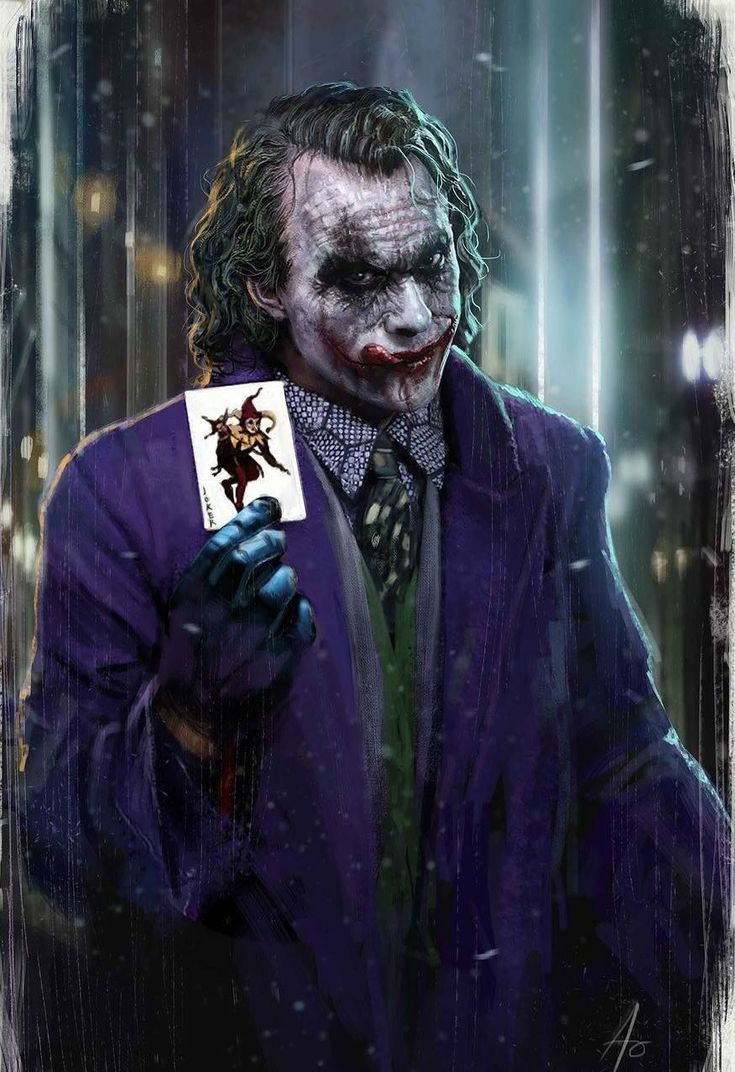 short essay on joker Short article on a stitch in the time saves nine essay on woman behind the success of a man welcome to shareyouressayscom our mission is to provide an online platform to help students to discuss anything and everything about essay this website includes study notes, research papers.