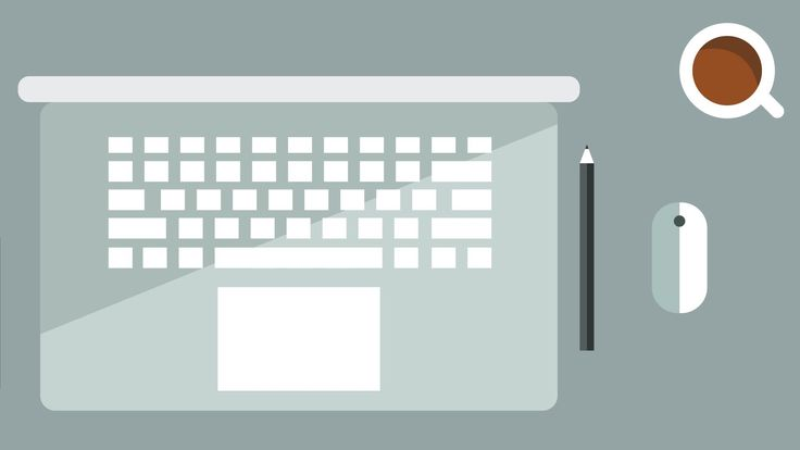 Today a tutorial for Adobe Illustrator, one week ago I recreated my workspace in reallife in Adobe Illustrator, using the flat design concept, minimalistic b...