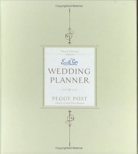 125 best Wedding Etiquette images on Pinterest A small Budgeting