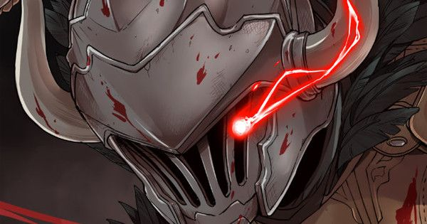 Yen Press Launches Goblin Slayer Side Story: Year One Manga Simultaneously With Japan  http://www.animenewsnetwork.com/news/2017-09-16/yen-press-launches-goblin-slayer-side-story-year-one-manga-simultaneously-with-japan/.121451