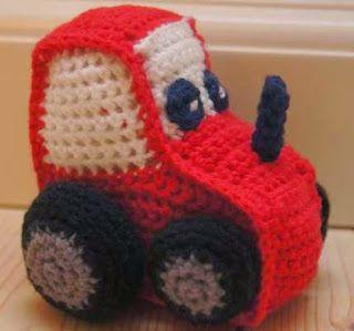 http://translate.google.es/translate?hl=es&sl=da&tl=es&u=http%3A%2F%2Fbegyndmeddesserten.blogspot.com.es%2F2015%2F01%2Flille-hklet-traktor-opskrift.html
