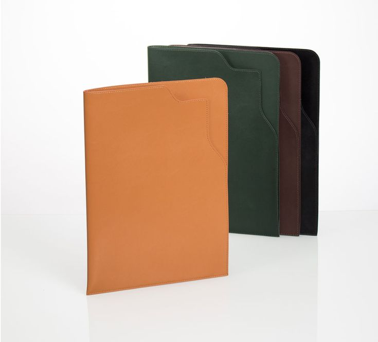 liberosystem Binder  #planner, #diary, #organizer, #leather, #note, #case Slim & folder type, Convenient use with internal classifying finish