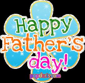 happy fathers day images - Google Search