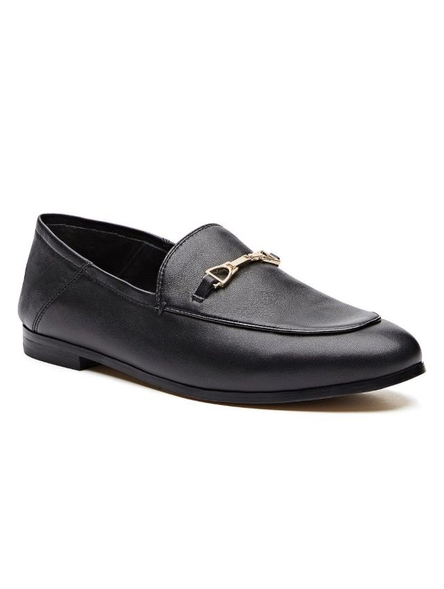 The classic loafer #witcheryfashion