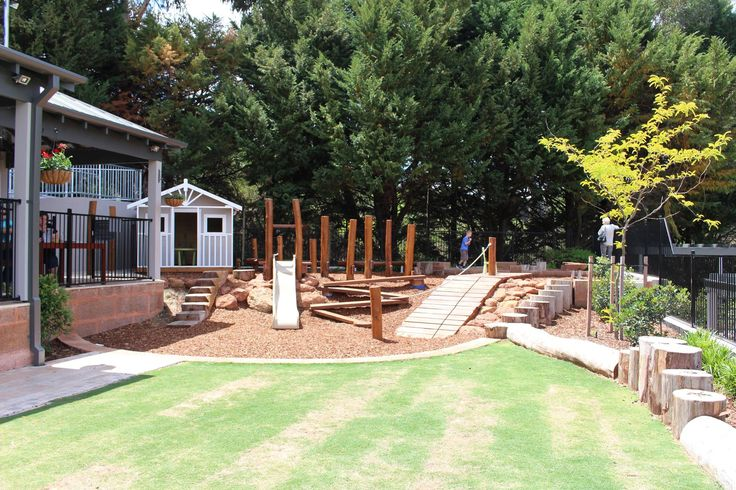 Masonmill Family Restaurant has the most beautiful kids playground! This café in the Perth Hills is open for breakfast, lunch, dinner and coffee n cake. With plenty of large tables, it's perfect for group catch up. More at... http://bit.ly/Masonmill